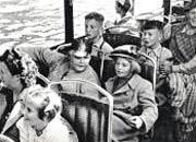 - 1939vakantie